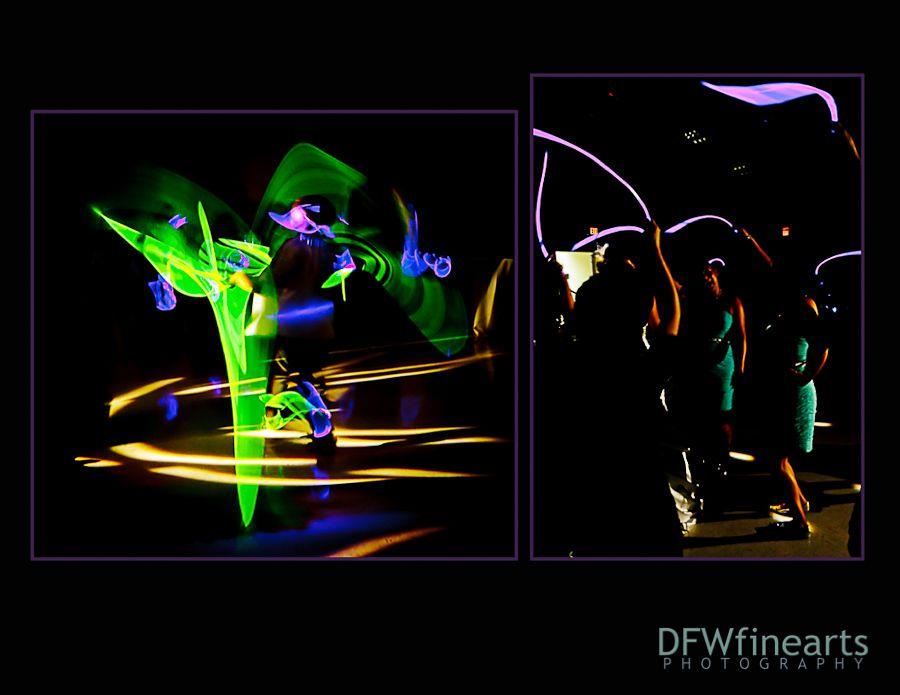 13++ Wedding dance glow sticks ideas