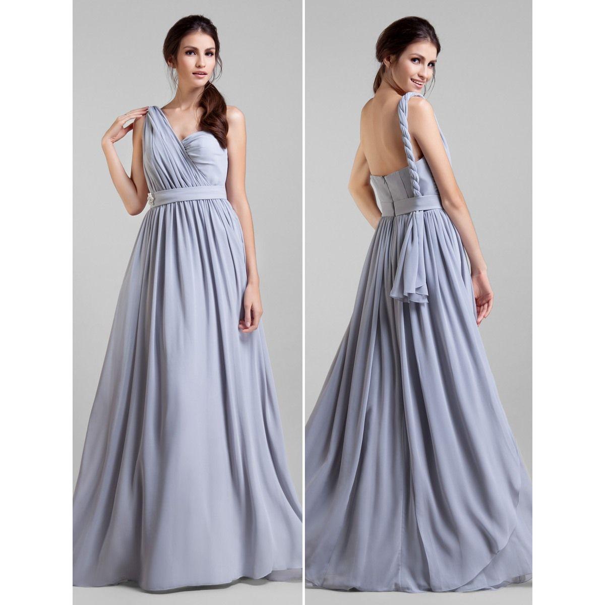 Gorgeous floorlength dress ballgowns pinterest convertible