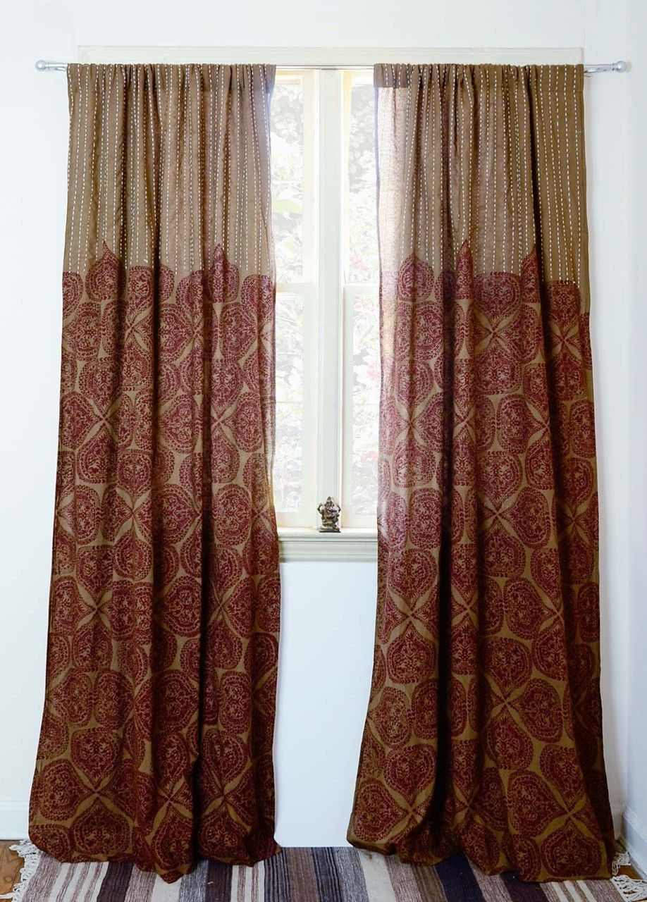 mehal 30 off spaces new house pinterest bohemian curtains
