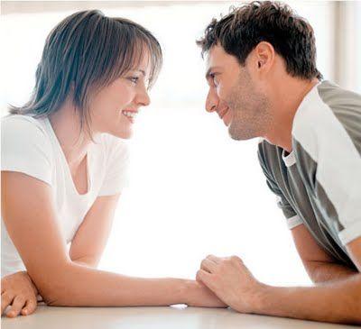 Imagini pentru dating
