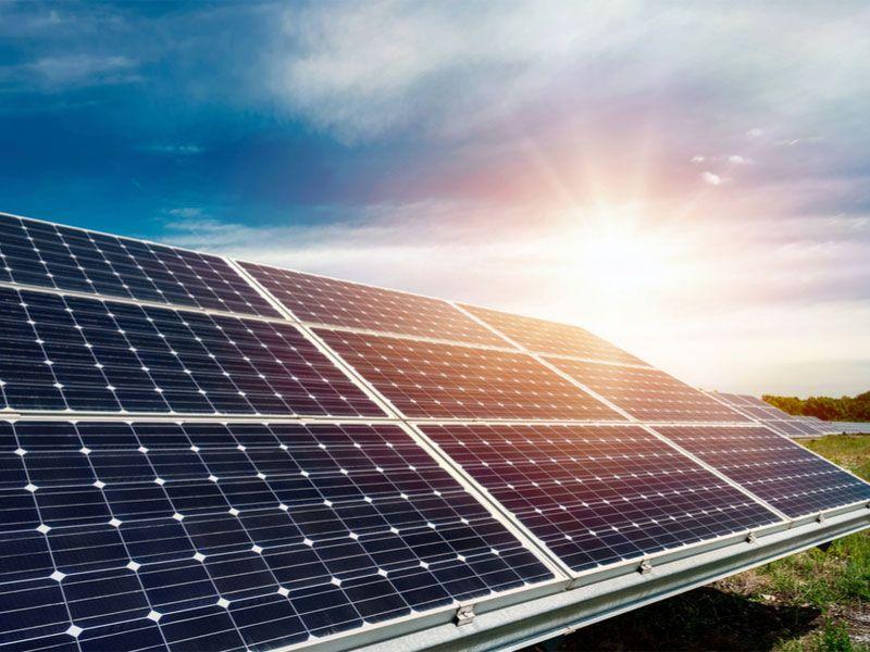Are The Tesla Solar Roof Tiles Worth It Solar Solar Panels Buy Solar Panels