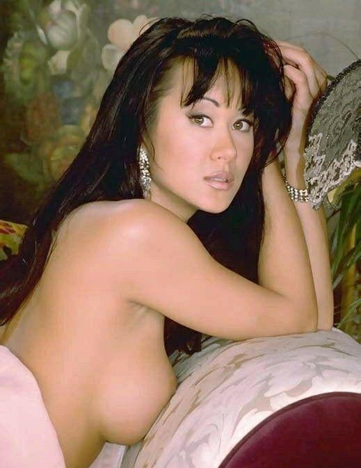 Pornstar Asia Carera 11