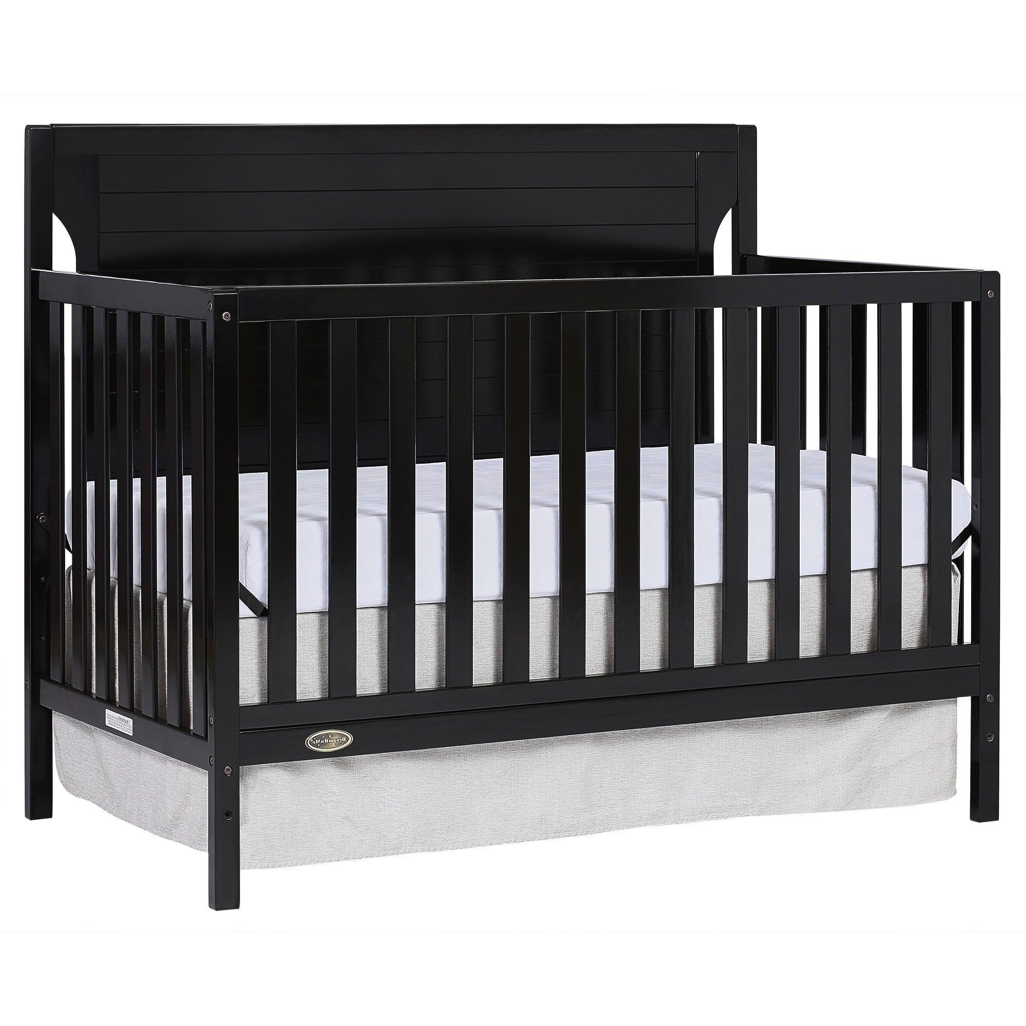 wayfair baby cribs kids convertible pdp dream reviews crib s in graco rory ca