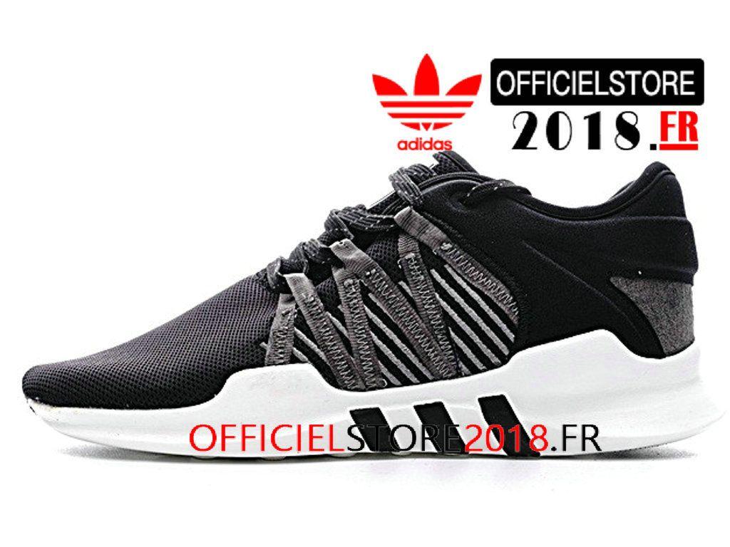 the best attitude 38454 fe805 adidas superstar noir homme pas cher 06