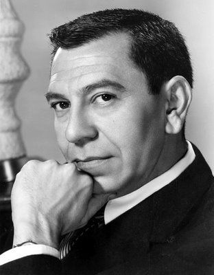 jack webb johnny carson clapper