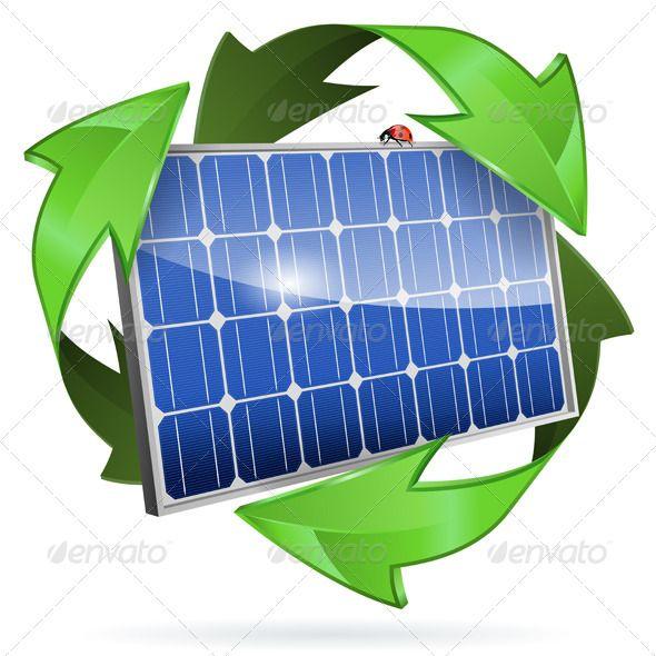 Solar Panel Solar Energy Diy Solar Panels Solar Energy Projects