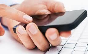 #Mobile marketing, #WhatsApp #BulkSMS  spearcommunication.net