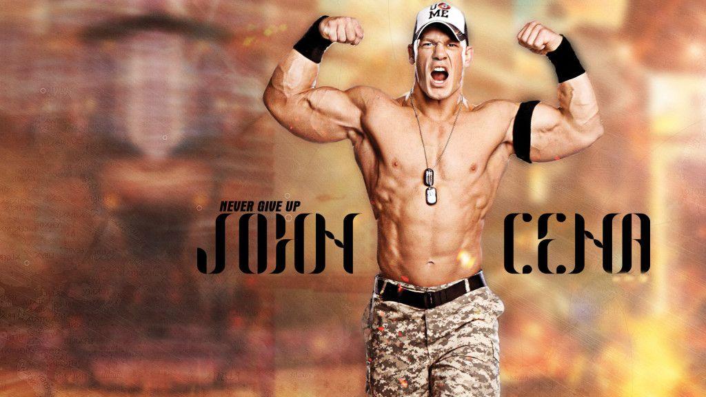 10 Best Wallpapers Of John Cena Hd Wallpapers Daily John Cena John Cena Wrestling Wwe Wallpapers