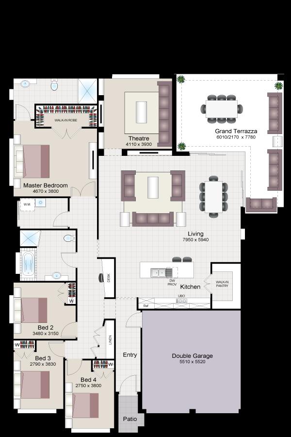 12 Beechwood Ideas Floor Plan Design House Plans House Design