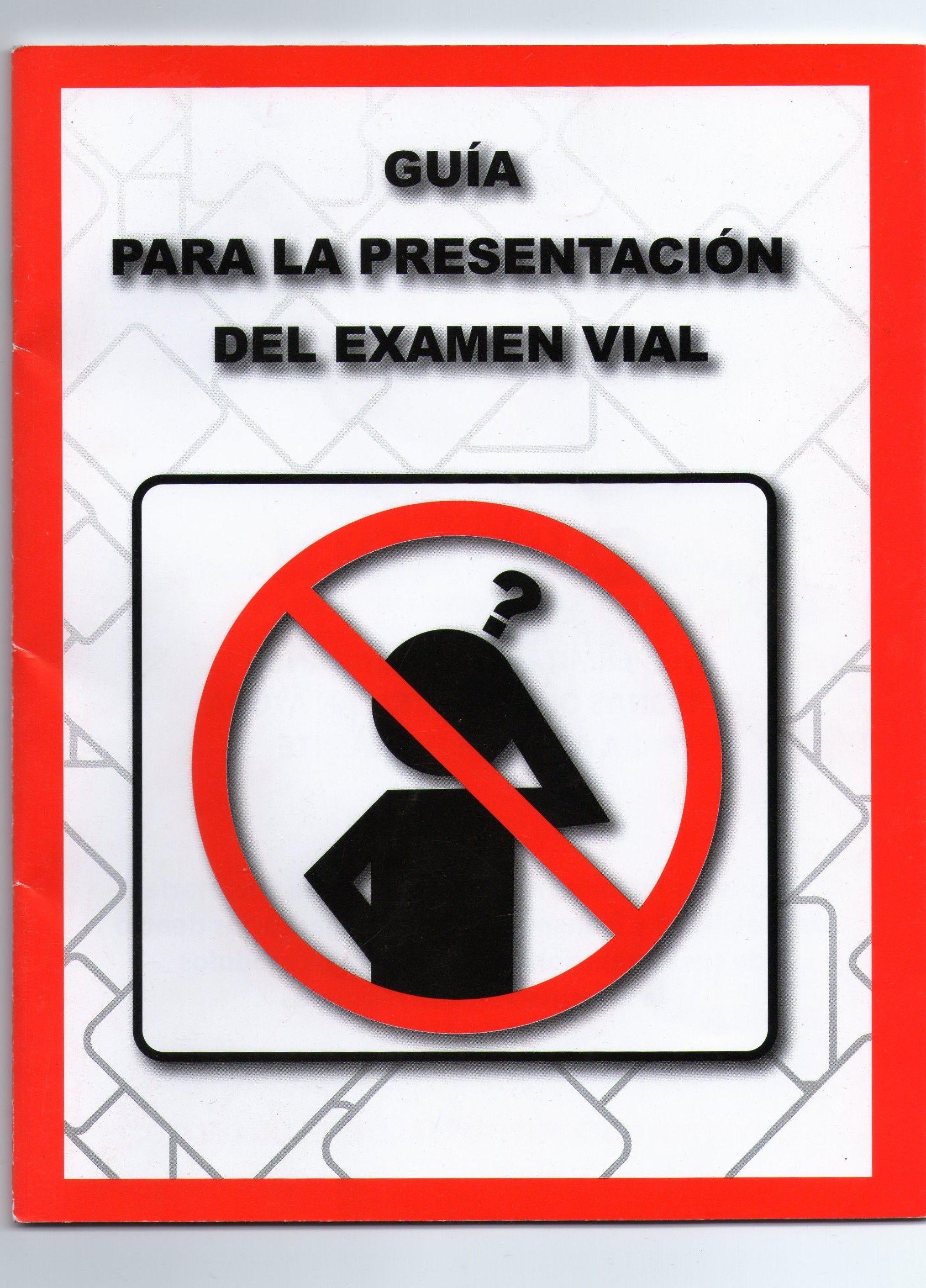 Examen de conduccion colombia 2018