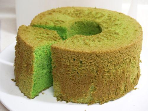 Kue Bolu Pandan Kue Bolu Resep Sederhana Resep