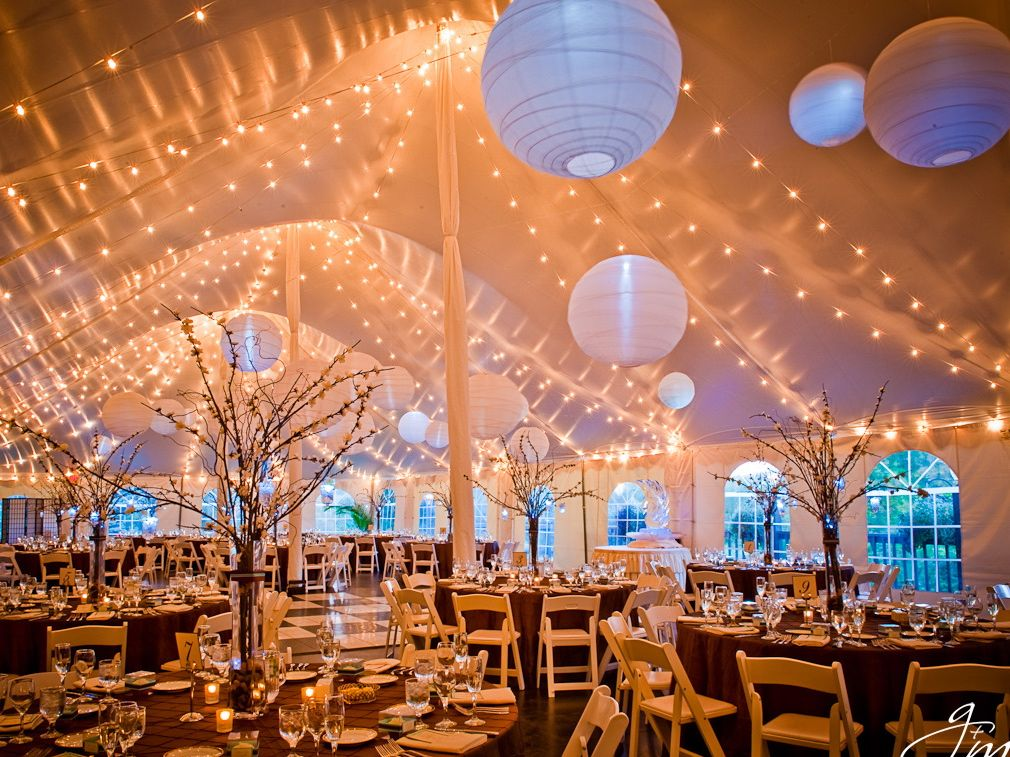 Rustic Wedding Reception Venues Google Search