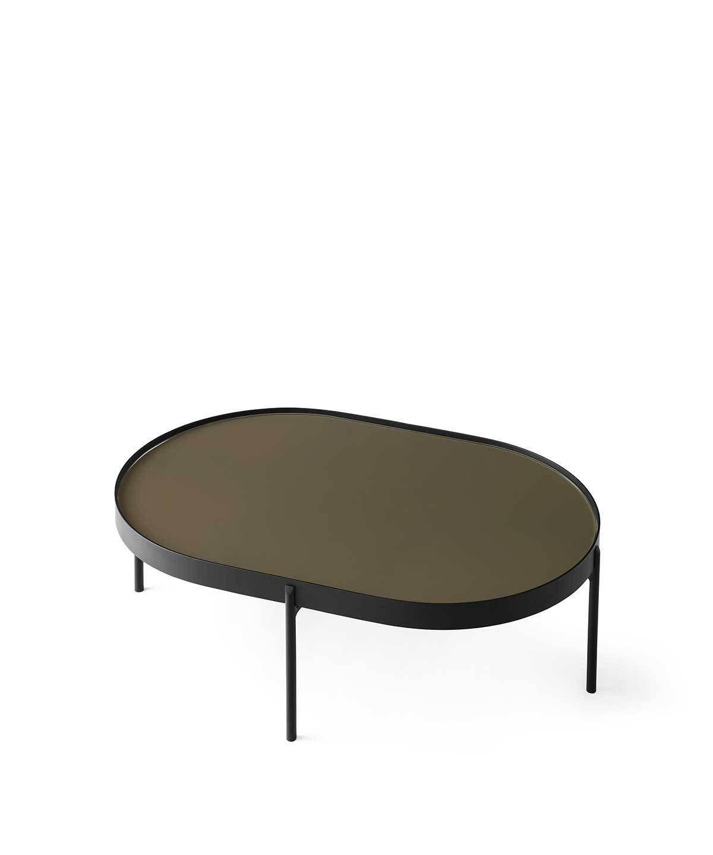 Nono Tables Modern Scandinavian Design Scandinavian Design Table [ 1440 x 1200 Pixel ]