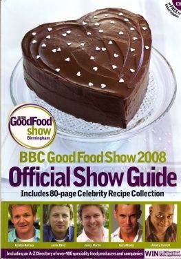 From time to time I like to express my passion for food through cooking demonstrations like the BBC Good Show. #bbc #goodfoodshow #nec #chefkevinashton