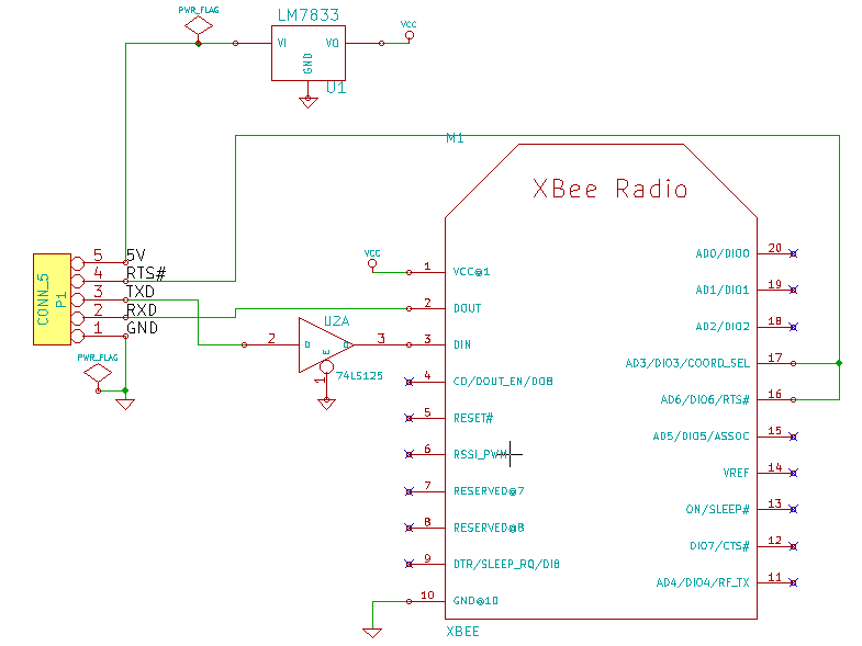 xbee transmitter looking for fun new xbee projects check rh pinterest com