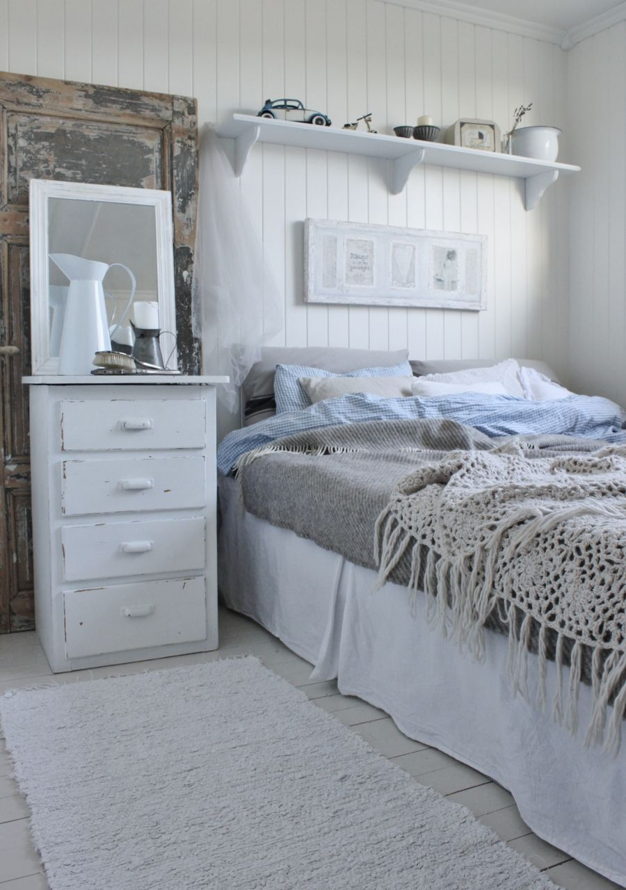 Clean Bedrooms Magnificent Fresh Clean Bedroom With Texture  House Plans  Pinterest Decorating Design