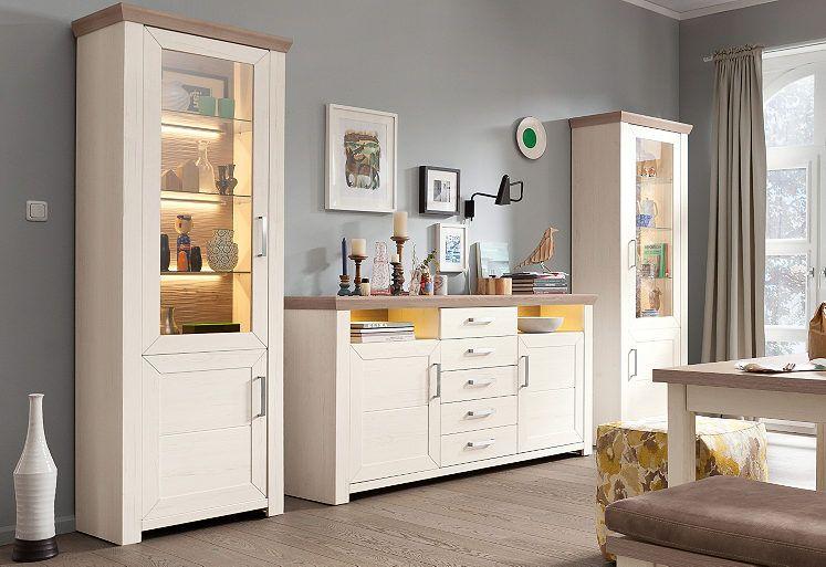 die besten 25 musterring wohnwand ideen auf pinterest musterring m bel set one by musterring. Black Bedroom Furniture Sets. Home Design Ideas
