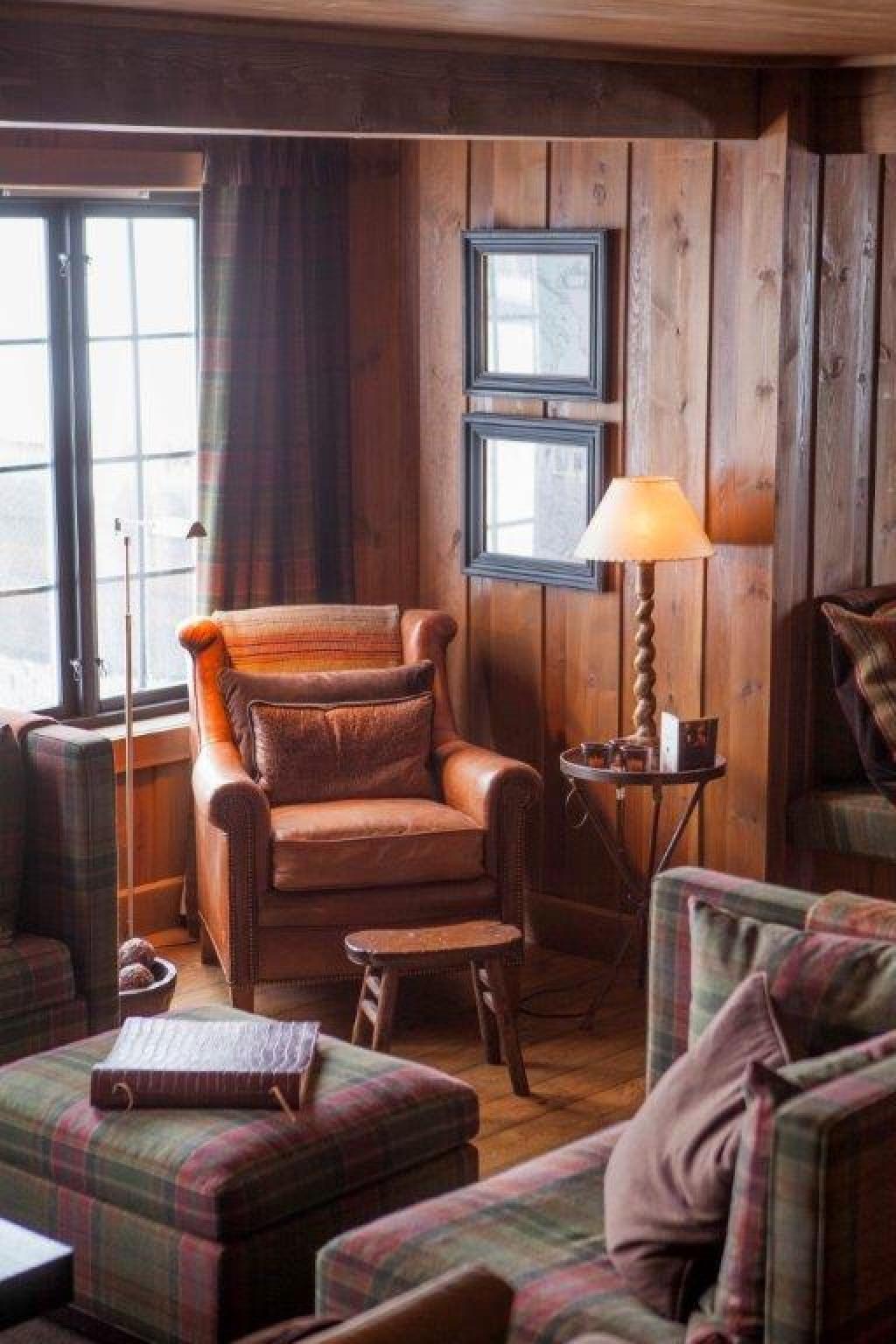 Mountain lodge sma bilder 77 | inspirasjon | Pinterest | Cabin ...