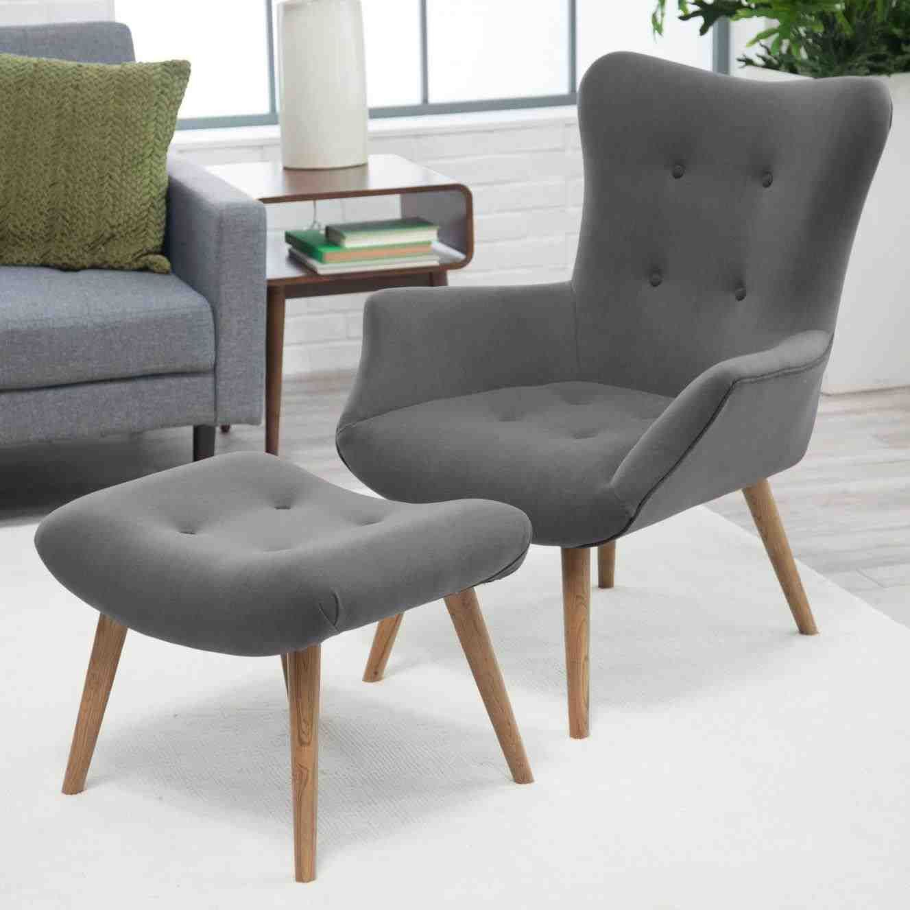 Cheap modern furniture melbourne cheap modern dining chairs expensive leather dining chairs round glass top