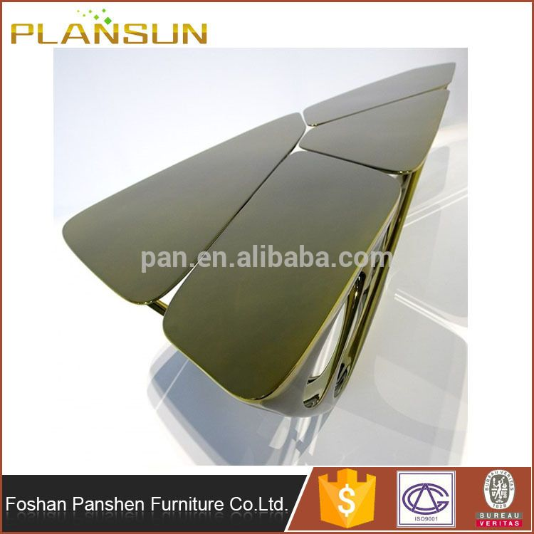 Copy Designer Furniture replica designer furniture fiberglass organic tablezaha hadid