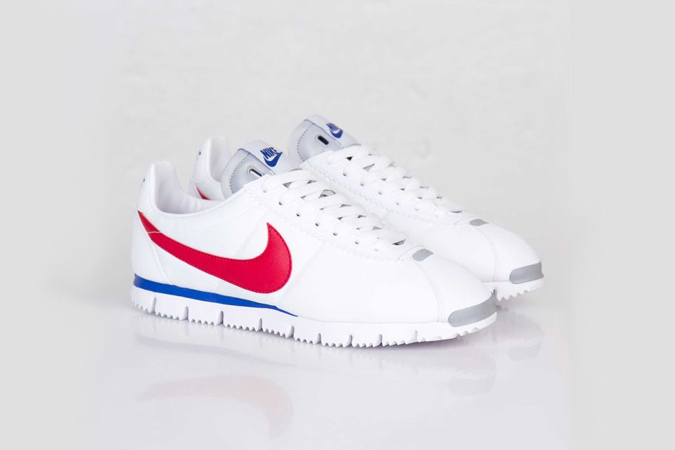 innovative design 527de 9cd02 Nike-Cortez-NM-QS-Gym-Red-Pack-04