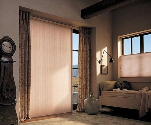 How To Benefit From The Insulated Thermal Curtains Houses In 2018