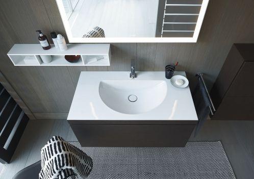 Rückwand Badezimmer ~ Badezimmer richtig planen u2013 mit unterstützung von wohn dir was