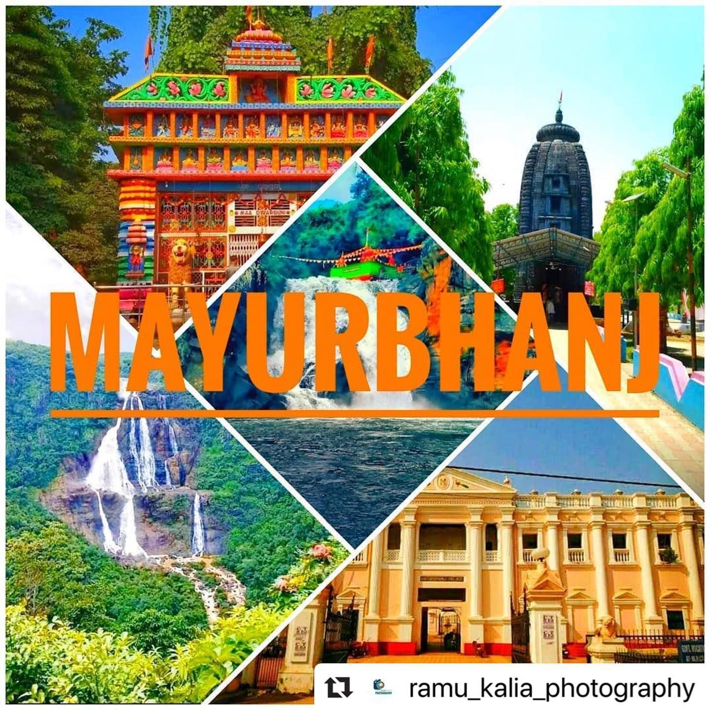 #bhubaneswarbuzz #mayurbhanj pic courtesy @ramu_kalia_photography  MAYURBHANJ  . #mayurbhanj #mayurbhanjphotographer #photographer #photography #beautiful #photos #images #baripada #lovemayurbhanj #colours #bhubaneswar #odishatourism #odisha #odishaphotographers