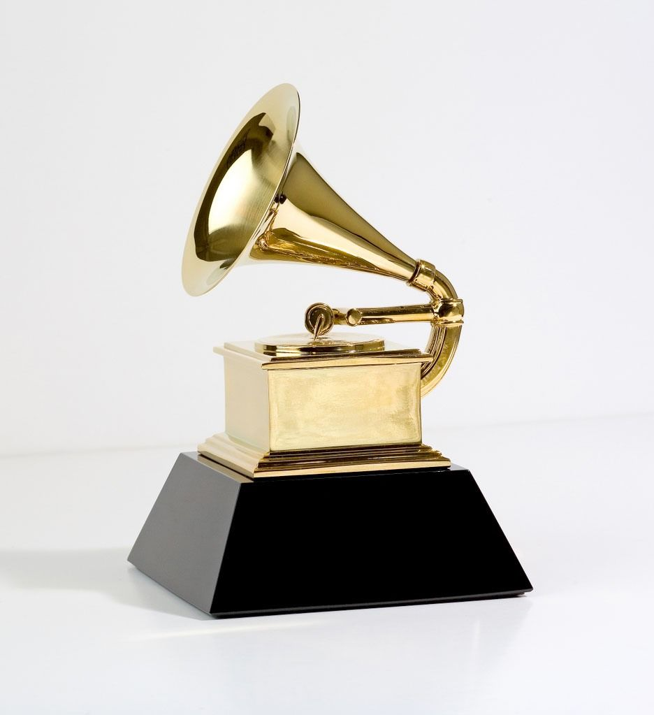 Your Quick Guide To The 56th Annual Grammys!