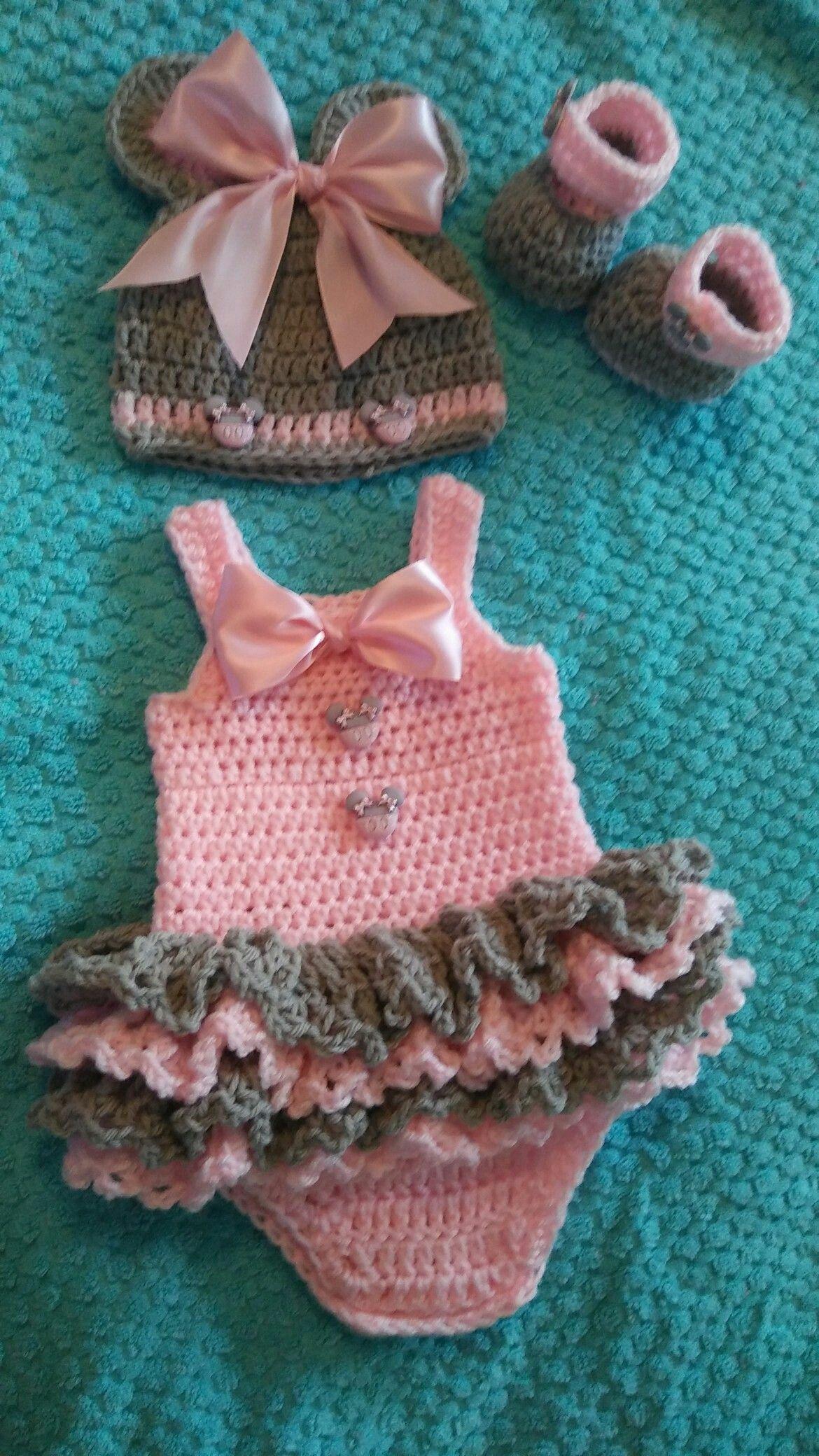 catch where can i buy uk store Pin de maria nuñez en crochet | Tejidos para bebé, Vestidos ...