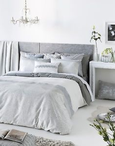 a funda nordica de jaquard para cama de 135 calidad antilo 150 180