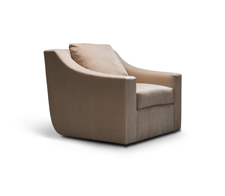 mabel swivel chair by verellen spring market 2014 rewind