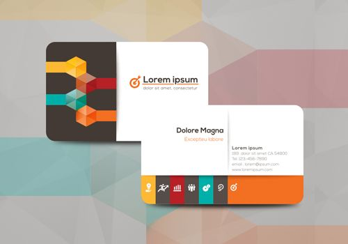 Create the most unique business cards at our online printing store create the most unique business cards at our online printing store printplus is the best online print store canada colourmoves