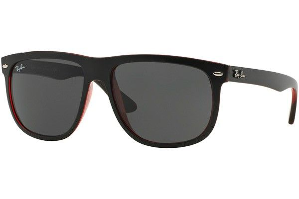 6f38df6de6580e Ray Ban Outlet Online  http   rbvew.com Cheap Ray Ban Sunglasses