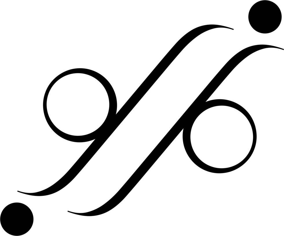 Kryptonian Symbol For Water Tattoos Piercings Pinterest