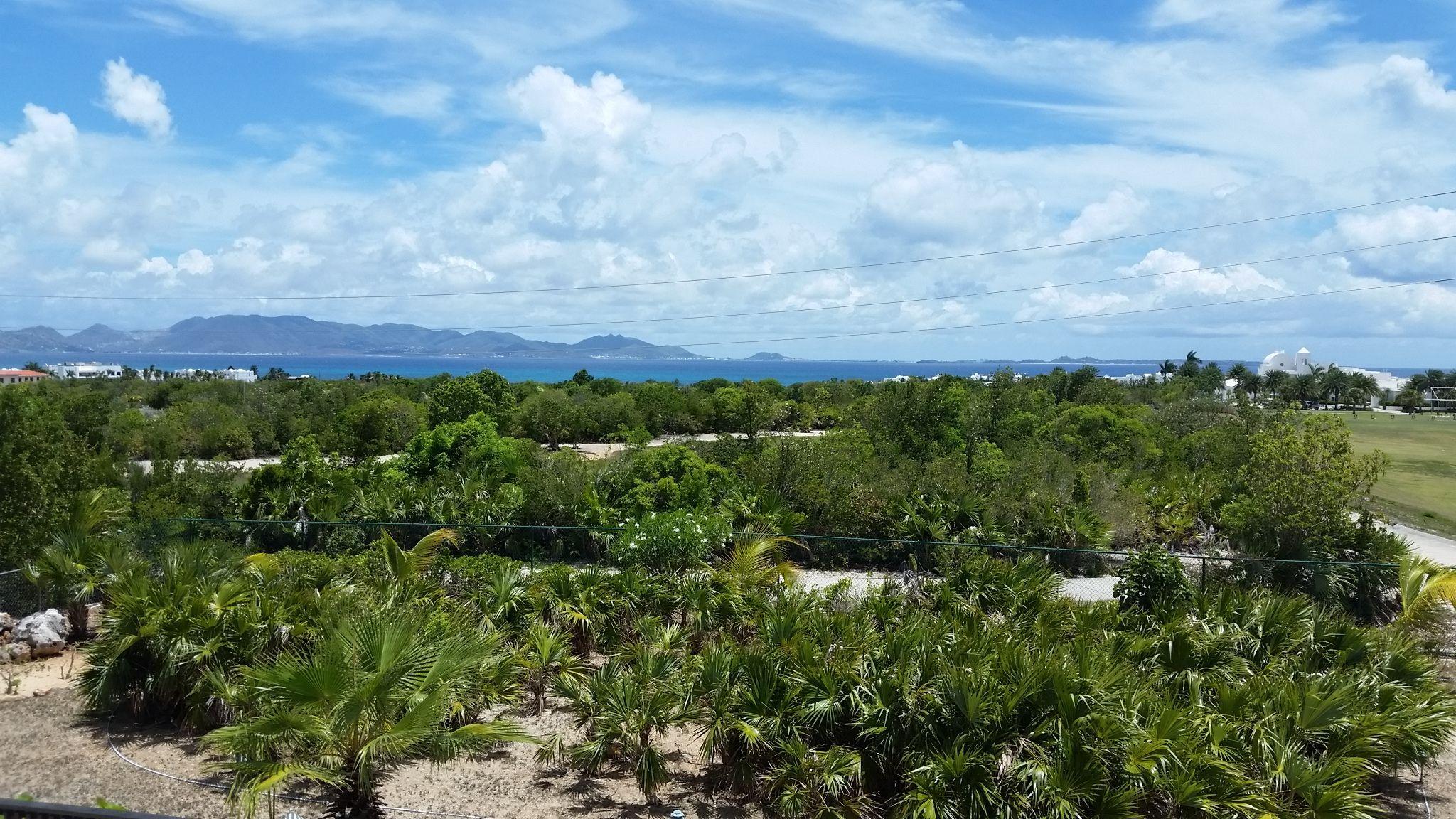 Anguilla vacation apartments by owneranguilla