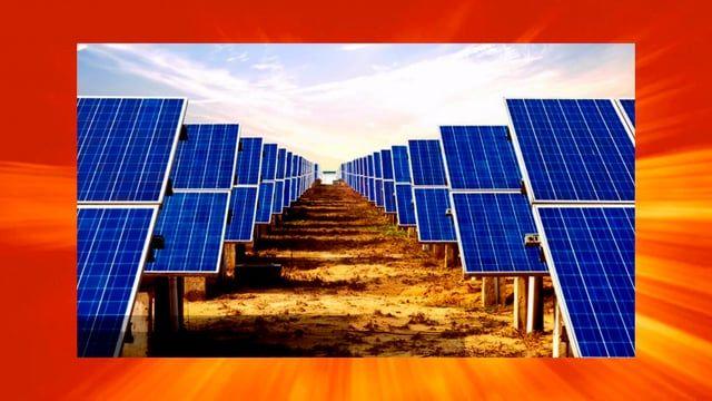 Pin On San Diego Solar Power Http Solarcompanys Com