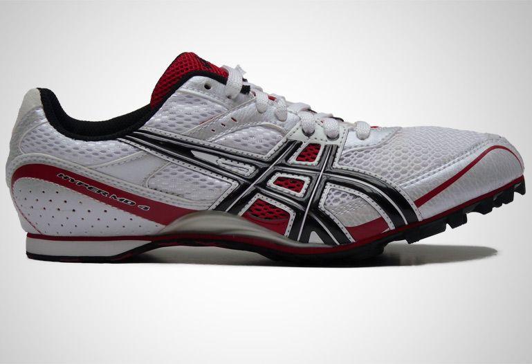 Asics Hyper Md 4 Sklep Biegacza Asics Asics Sneaker Sneakers