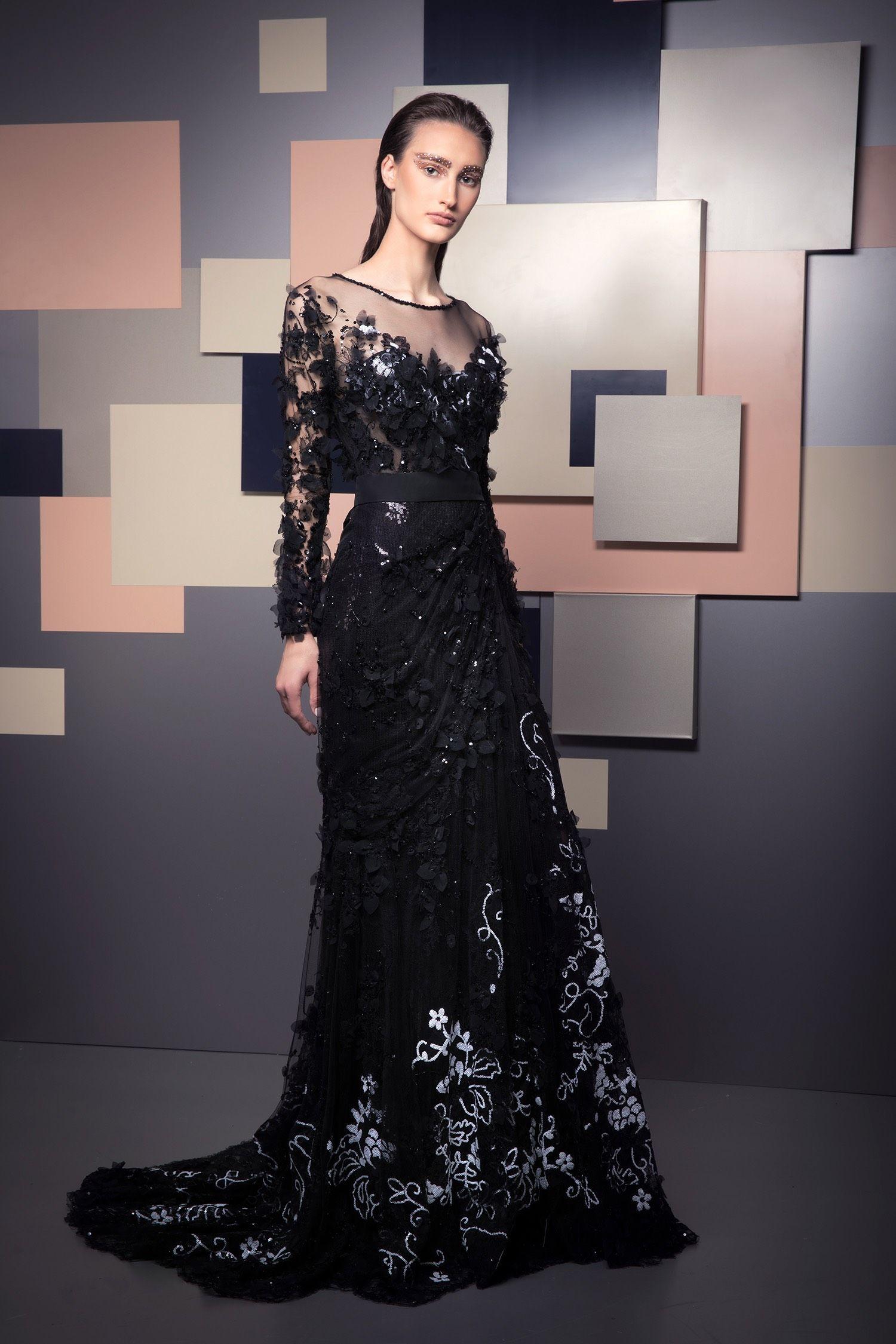 Womens Dresses | Gowns, Beautiful dresses, Dresses