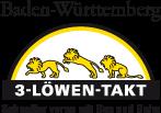 3 Löwen Takt
