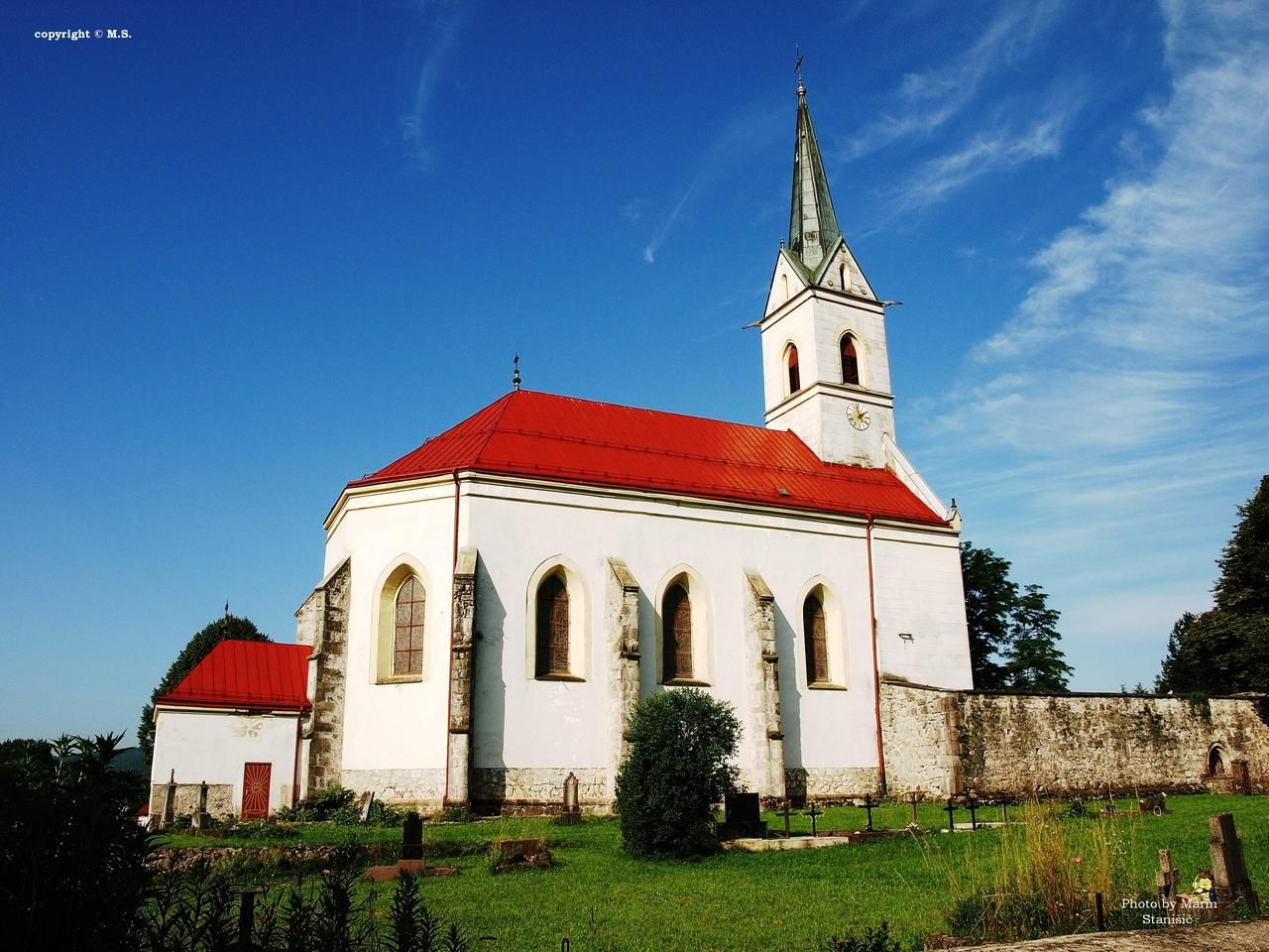Croatia One By One Photos For Cyber Travellers Page 934 Croatia Zagreb Travel