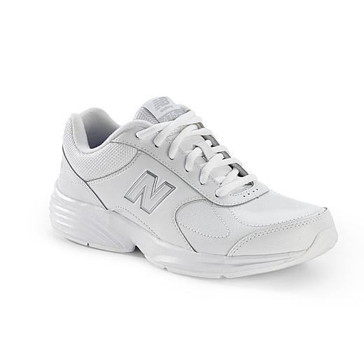 Sears.com | Tennis shoes, Shoes