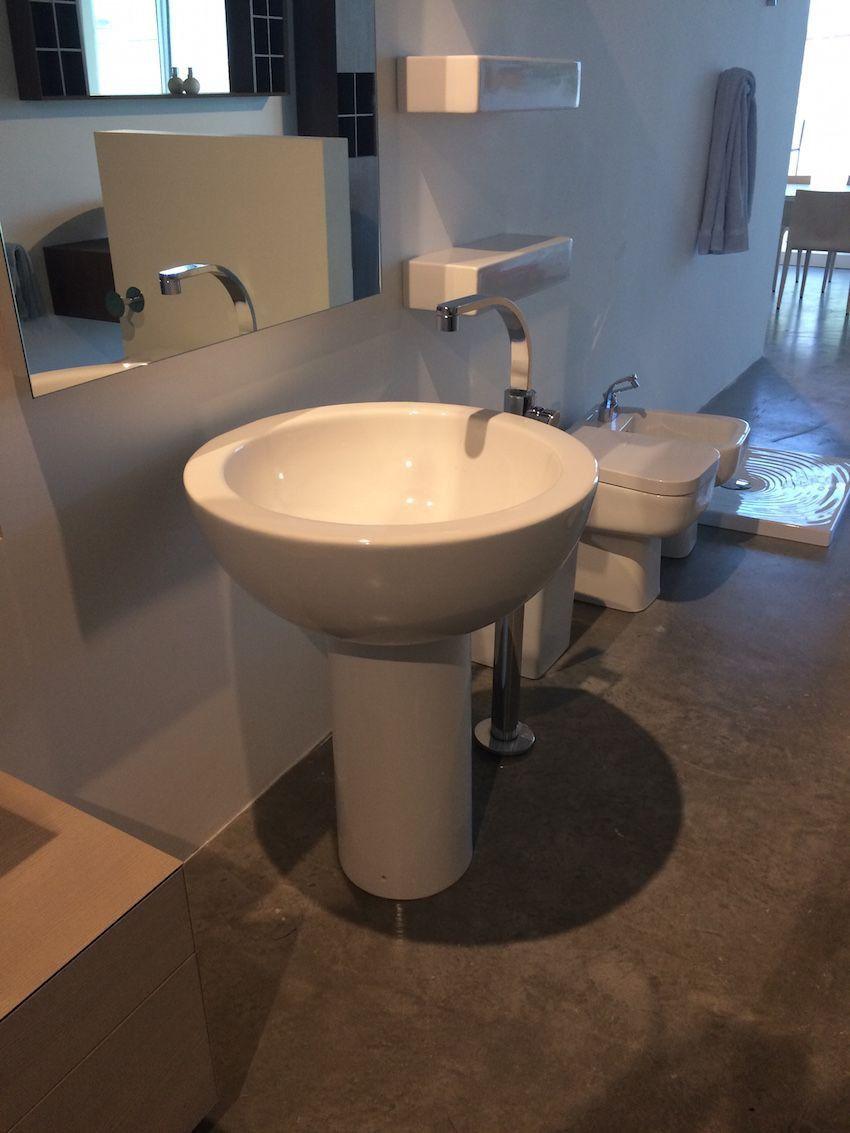 Auge Eingängigen Modernen Badezimmer Armaturen Sowie
