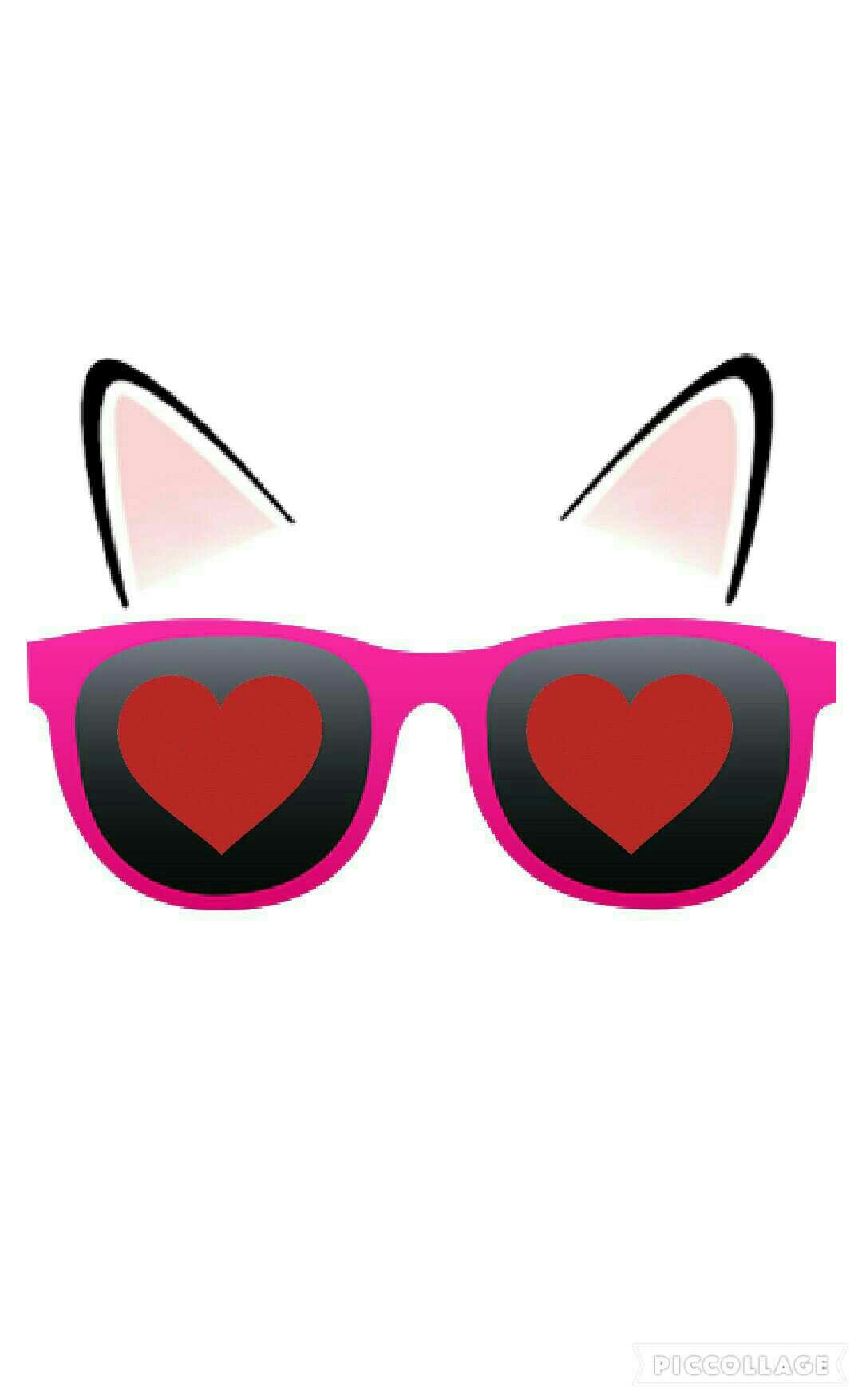 Pin By Choupi On Wallpapers Cat Eye Sunglasses Eye Sunglasses Mirrored Sunglasses