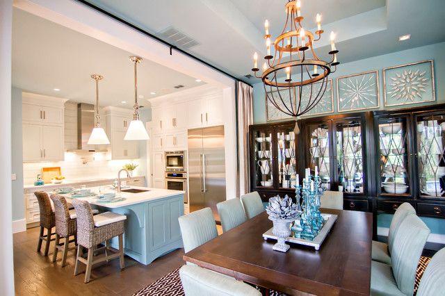 Dining Room  Studio Fifth Semseter  Pinterest  Room Decoration Fascinating Hgtv Dining Rooms 2018