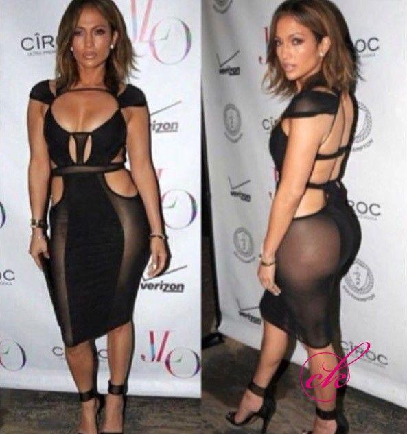 J-Lo-46-Birthday-Sheer-Dress