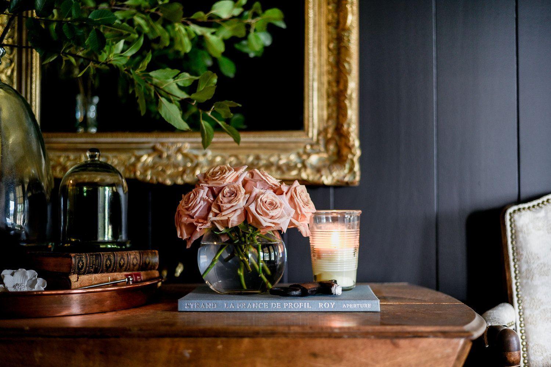 Staggering cool tips home furniture cupboard scandinavian furniture