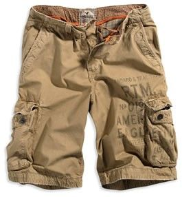 American eagle cargo shorts | Men's AE Surf Cargo Shorts ...