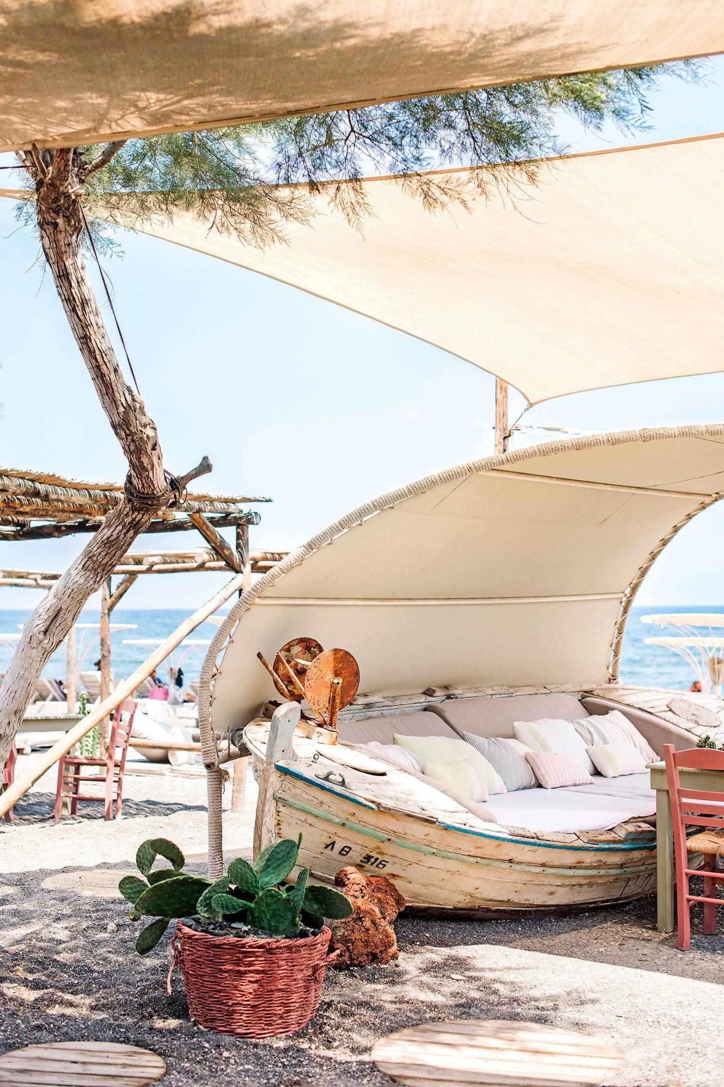 The 16 best beach bars around the world | Beach bars ...