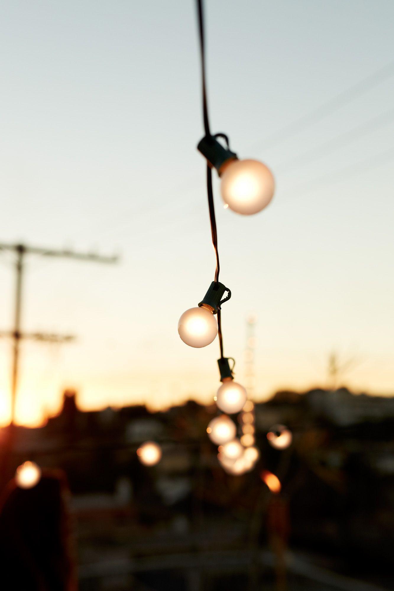 Arinacho p a r t y pinterest hintergrundbilder for Polaroid lichterkette